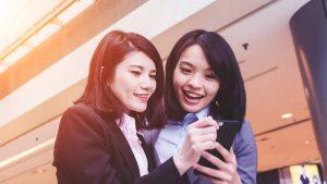 Caranya Transfer Pulsa Telkomsel
