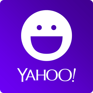 yahoo-messenger-icon-new