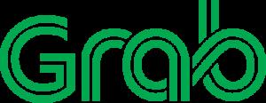Grab Logo, GrabCar, GrabBike, GrabTaxi,GrabShare, GrabHitch dan GrabRental