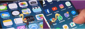Aplikasi-Android-dan-iOS-Melacak-&-Mengirim-Data-Walau-Sudah-Dihapus