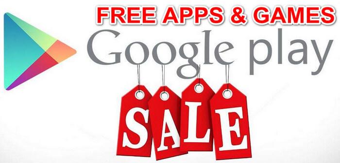 Gratisan Aplikasi Android dan Games Android