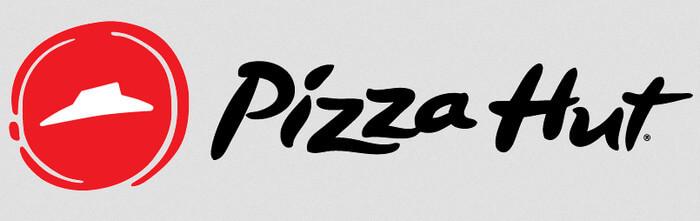 Harga Pizza Hut Logo