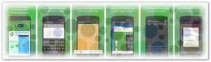 16 Aplikasi Android Terbaik Unified Remote