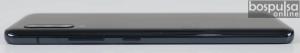 Samsung Galaxy A90 5G Volume dan Power